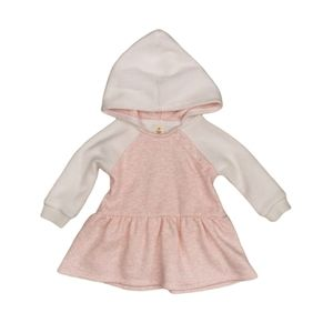 6 Months TUCKER & TATE Pullover NWT